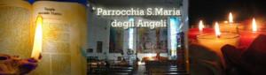 santamariangeli