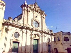 Cattedrale_di_Nardò1