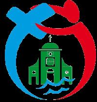 logo-past-giovanile
