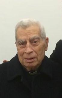 Mons. Antonio Resta è tornato alla Casa del Padre