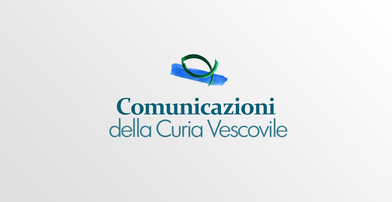 Comunicazioni n. 1/2019