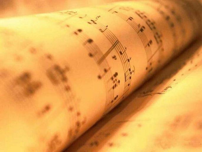 "Notificazione ""musica e liturgia"" e disposizioni per manifestazioni in luoghi di culto"