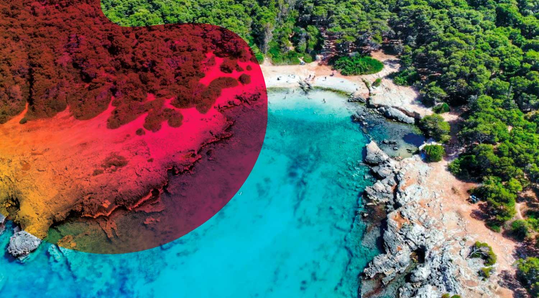 Online il nuovo portale dedicato al turismo nella Diocesi di Nardò-Gallipoli